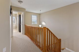 Photo 11: 228 BRIDLEWOOD Common SW in Calgary: Bridlewood Detached for sale : MLS®# A1034848