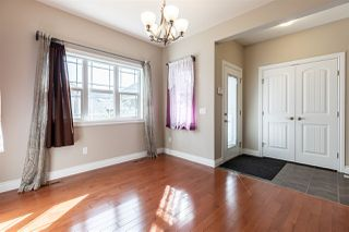Photo 19: 5523 CONESTOGA Street in Edmonton: Zone 27 House for sale : MLS®# E4215429