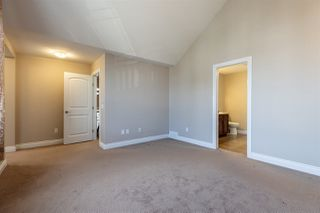 Photo 23: 5523 CONESTOGA Street in Edmonton: Zone 27 House for sale : MLS®# E4215429