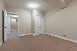 Photo 39: 5523 CONESTOGA Street in Edmonton: Zone 27 House for sale : MLS®# E4215429