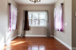 Photo 18: 5523 CONESTOGA Street in Edmonton: Zone 27 House for sale : MLS®# E4215429