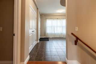 Photo 27: 5523 CONESTOGA Street in Edmonton: Zone 27 House for sale : MLS®# E4215429