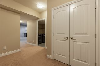 Photo 34: 5523 CONESTOGA Street in Edmonton: Zone 27 House for sale : MLS®# E4215429