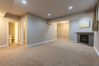Photo 41: 5523 CONESTOGA Street in Edmonton: Zone 27 House for sale : MLS®# E4215429