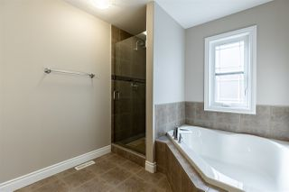 Photo 25: 5523 CONESTOGA Street in Edmonton: Zone 27 House for sale : MLS®# E4215429