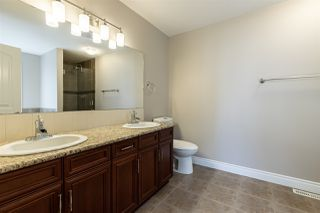 Photo 24: 5523 CONESTOGA Street in Edmonton: Zone 27 House for sale : MLS®# E4215429