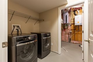 Photo 32: 5523 CONESTOGA Street in Edmonton: Zone 27 House for sale : MLS®# E4215429