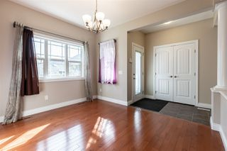 Photo 16: 5523 CONESTOGA Street in Edmonton: Zone 27 House for sale : MLS®# E4215429