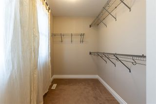 Photo 22: 5523 CONESTOGA Street in Edmonton: Zone 27 House for sale : MLS®# E4215429