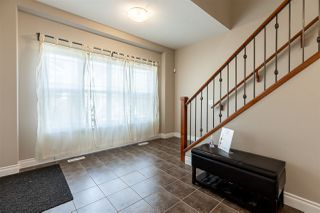 Photo 3: 5523 CONESTOGA Street in Edmonton: Zone 27 House for sale : MLS®# E4215429