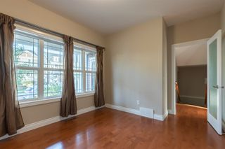 Photo 31: 5523 CONESTOGA Street in Edmonton: Zone 27 House for sale : MLS®# E4215429