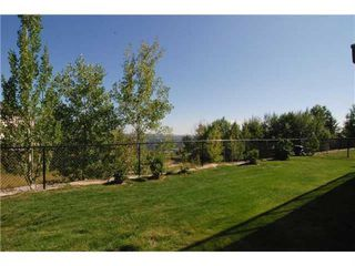 Photo 13: 36 Coulee Park SW in Calgary: Cougar Ridge Detached for sale : MLS®# A1036278
