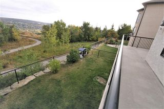 Photo 5: 36 Coulee Park SW in Calgary: Cougar Ridge Detached for sale : MLS®# A1036278