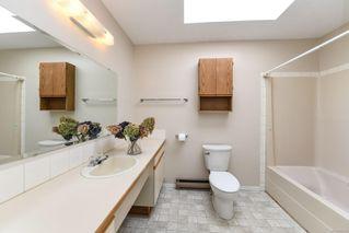 Photo 20: A 530 25th St in : CV Courtenay City Half Duplex for sale (Comox Valley)  : MLS®# 856579