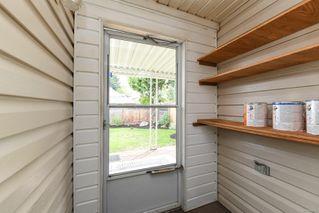 Photo 27: A 530 25th St in : CV Courtenay City Half Duplex for sale (Comox Valley)  : MLS®# 856579