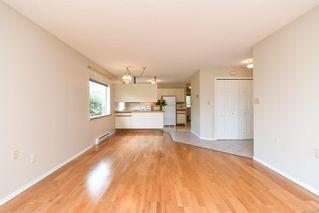 Photo 12: A 530 25th St in : CV Courtenay City Half Duplex for sale (Comox Valley)  : MLS®# 856579