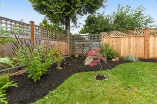 Photo 5: A 530 25th St in : CV Courtenay City Half Duplex for sale (Comox Valley)  : MLS®# 856579