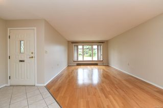 Photo 9: A 530 25th St in : CV Courtenay City Half Duplex for sale (Comox Valley)  : MLS®# 856579