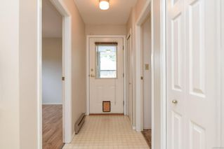 Photo 26: A 530 25th St in : CV Courtenay City Half Duplex for sale (Comox Valley)  : MLS®# 856579