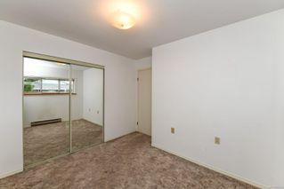 Photo 21: A 530 25th St in : CV Courtenay City Half Duplex for sale (Comox Valley)  : MLS®# 856579