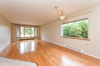 Photo 11: A 530 25th St in : CV Courtenay City Half Duplex for sale (Comox Valley)  : MLS®# 856579