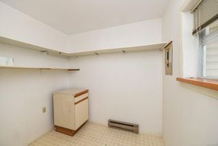 Photo 19: A 530 25th St in : CV Courtenay City Half Duplex for sale (Comox Valley)  : MLS®# 856579