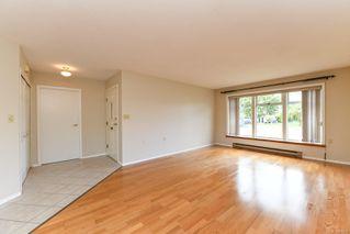 Photo 17: A 530 25th St in : CV Courtenay City Half Duplex for sale (Comox Valley)  : MLS®# 856579