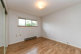 Photo 24: A 530 25th St in : CV Courtenay City Half Duplex for sale (Comox Valley)  : MLS®# 856579