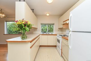 Photo 15: A 530 25th St in : CV Courtenay City Half Duplex for sale (Comox Valley)  : MLS®# 856579