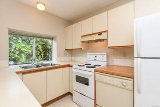 Photo 14: A 530 25th St in : CV Courtenay City Half Duplex for sale (Comox Valley)  : MLS®# 856579