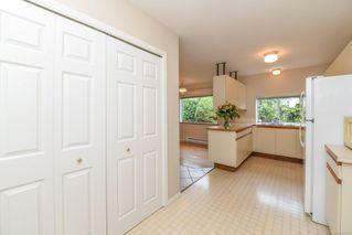 Photo 18: A 530 25th St in : CV Courtenay City Half Duplex for sale (Comox Valley)  : MLS®# 856579