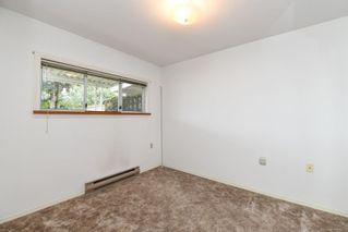 Photo 22: A 530 25th St in : CV Courtenay City Half Duplex for sale (Comox Valley)  : MLS®# 856579