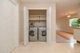 Photo 25: A 530 25th St in : CV Courtenay City Half Duplex for sale (Comox Valley)  : MLS®# 856579