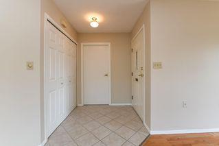 Photo 10: A 530 25th St in : CV Courtenay City Half Duplex for sale (Comox Valley)  : MLS®# 856579