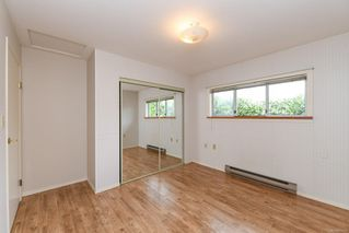 Photo 23: A 530 25th St in : CV Courtenay City Half Duplex for sale (Comox Valley)  : MLS®# 856579