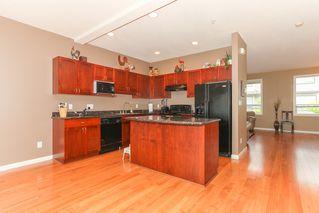 Photo 5: 15 3127 Skeena in RIVER'S WALK: Home for sale : MLS®# V1127092