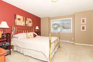 Photo 6: 15 3127 Skeena in RIVER'S WALK: Home for sale : MLS®# V1127092