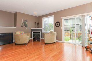 Photo 4: 15 3127 Skeena in RIVER'S WALK: Home for sale : MLS®# V1127092