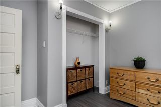 Photo 17: 157 Chestnut Street in Winnipeg: Wolseley Residential for sale (5B)  : MLS®# 202024846