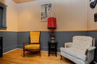 Photo 4: 157 Chestnut Street in Winnipeg: Wolseley Residential for sale (5B)  : MLS®# 202024846