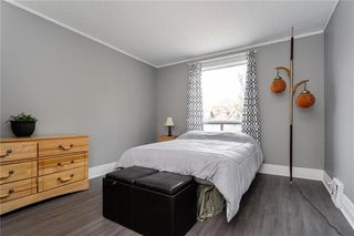 Photo 16: 157 Chestnut Street in Winnipeg: Wolseley Residential for sale (5B)  : MLS®# 202024846