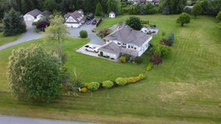 Photo 2: 19955 18 Avenue in Langley: Brookswood Langley House for sale : MLS®# R2505514