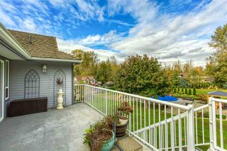 Photo 12: 19955 18 Avenue in Langley: Brookswood Langley House for sale : MLS®# R2505514