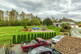 Photo 10: 19955 18 Avenue in Langley: Brookswood Langley House for sale : MLS®# R2505514