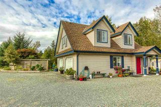 Photo 14: 19955 18 Avenue in Langley: Brookswood Langley House for sale : MLS®# R2505514