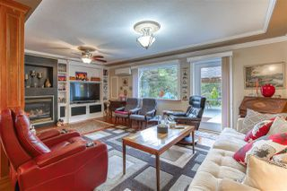 Photo 33: 19955 18 Avenue in Langley: Brookswood Langley House for sale : MLS®# R2505514