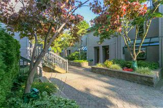 "Photo 21: 3132 LONSDALE Avenue in North Vancouver: Upper Lonsdale Townhouse for sale in ""Lonsdale Mews"" : MLS®# R2505846"