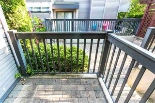 "Photo 20: 3132 LONSDALE Avenue in North Vancouver: Upper Lonsdale Townhouse for sale in ""Lonsdale Mews"" : MLS®# R2505846"