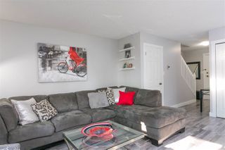 "Photo 8: 3132 LONSDALE Avenue in North Vancouver: Upper Lonsdale Townhouse for sale in ""Lonsdale Mews"" : MLS®# R2505846"