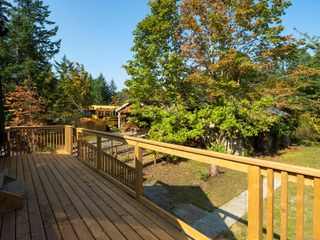 Photo 30: 2745 EXTENSION Rd in : Na Extension House for sale (Nanaimo)  : MLS®# 857763